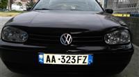 VW Golf 4 dizel -99