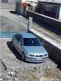 BMW 316 benzin -00
