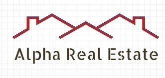 Alpha Real Estate