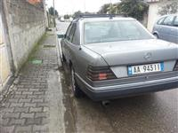 Shes mercedes benz 1990