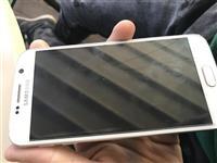 Samsung s6 280€