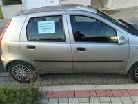 Fiat Punto 1.2 benzin -00