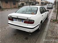 Nissan Primer 1998 1.6 Benzine