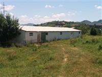 Ambjent biznesi RrNacionale Durres Tirane,Rromonat