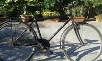 okazioon biciklete