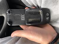 Nokia6700 me mbaitse per makine