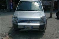 FORD TOURNEO CONNECT -07