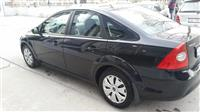 Ford Focus automat 2011