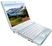 Mini Laptop Acer  Aspire 1810TZ