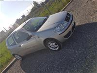 OKAZION ! ! Fiat punto 2005