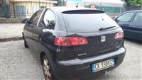 SEAT IBIZA 1.4 Diesel