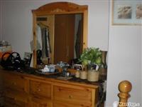 Apartament prej 108 m2 ne Tirane