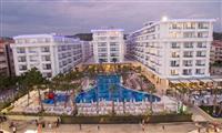 Apartament me qera per pushime ne Durrës
