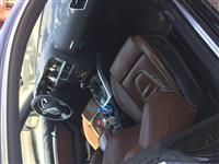 shitet Audi A5
