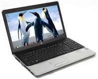 Laptop HP G61