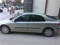 Renault Laguna -01