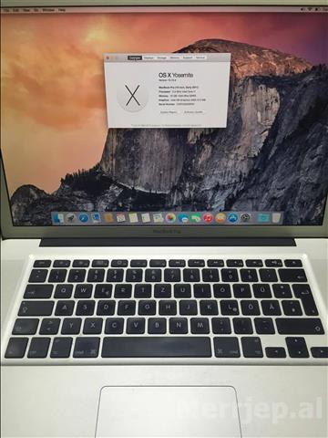 Macbook-Pro-15-i7-16GB-Ram-500-SSD-27-cikle