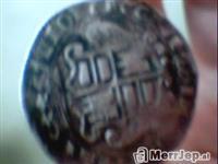 Monedhe e vitit 23 Trashegimi familjare