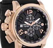 Sector Urban 450 Chronograph Watch R3271776002. ..