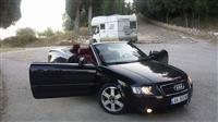 Audi A4 cupe -06