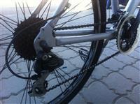 Biciklete kettler 26 alumin 200 euro