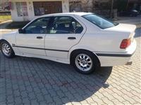 BMW 325 dizel -94