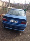 BMW 320 benzin