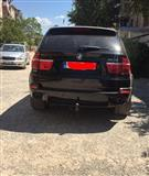 BMW X5 M  panoramik