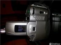 Fotokamer professionale