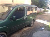 Fiat Doblo dizel -01
