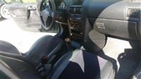 Opel Astra gaz benzin -98