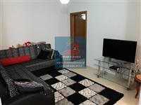 Apartament 1+1 ne Tirane