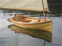 Riparime Jahte dhe Anije Peshkimi