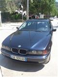 BMW 525 NE GJENDJE PERFEKTE // OKAZIOOON