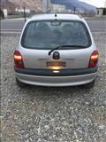 Opel Corsa 900cc benzine
