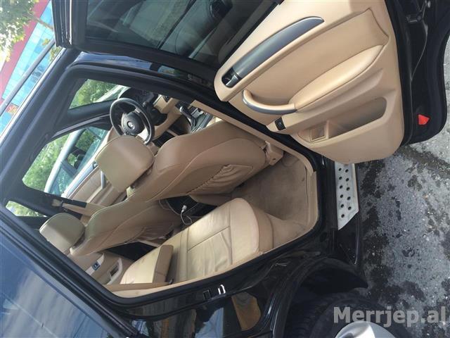 BMW-X5-3-0d--05-