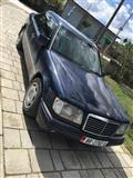 e250 diesel viti 95