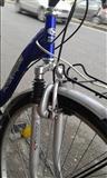 Biciklete Italiane