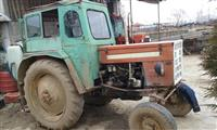Traktor t28