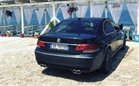 BMW 730 viti 2008 super gjendje