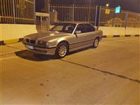 BMW  725 -96