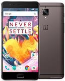Smartphone OnePlus 3T Origjinal me dy Karta