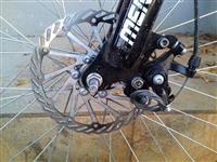 "Shitet Biciklete 26"""
