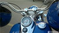Yamaha dragstar 400cc -99
