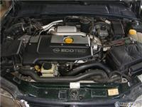 Opel Vectra diesel -02