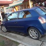 Fiat Stilo dizel