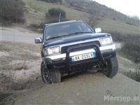 Toyota 4runer 93
