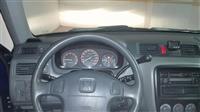 Super Gjendje Honda CR-V