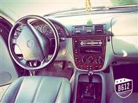 Mercedes ML 270 cdi -03