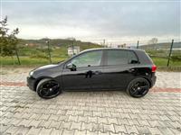 Shitet VW 6